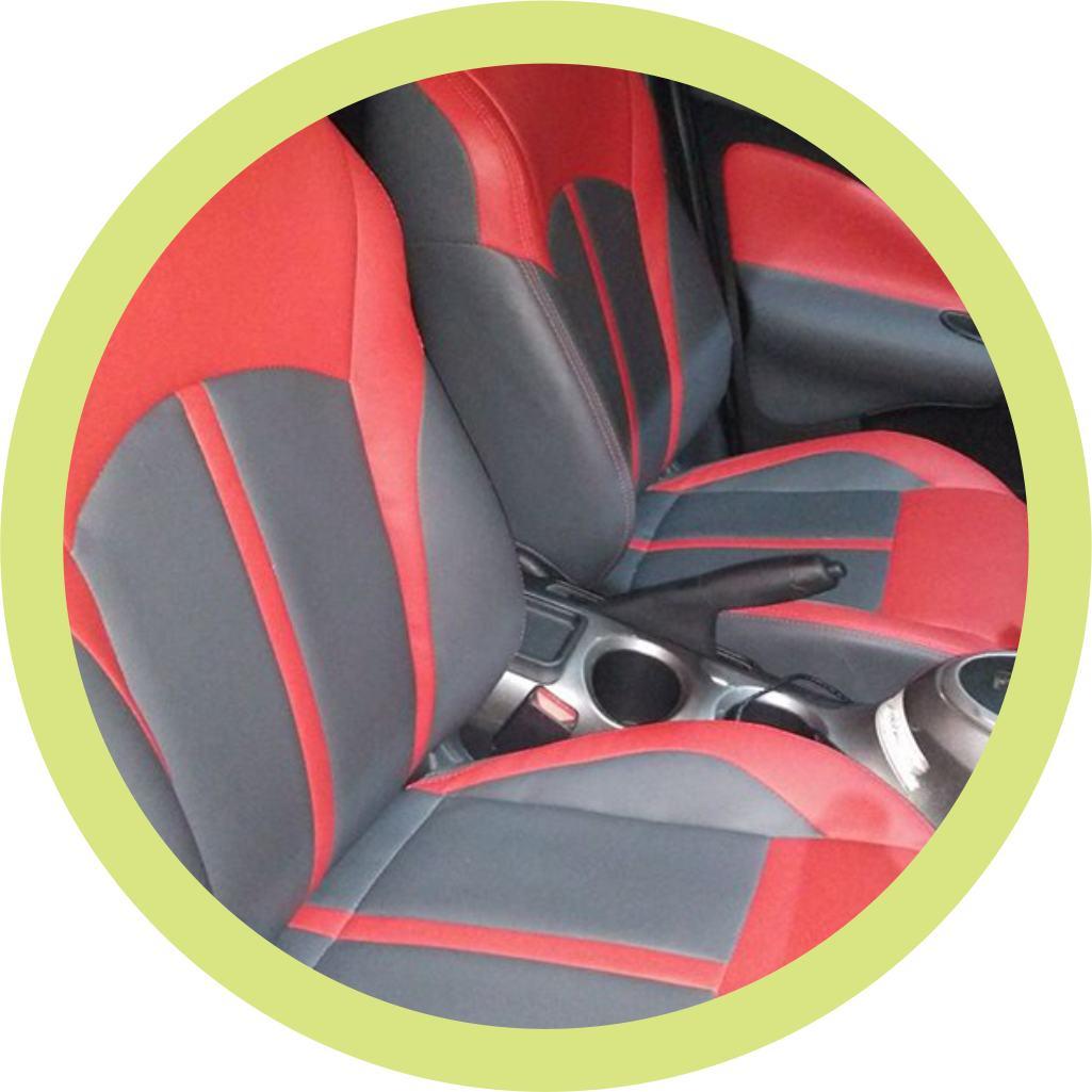 Garansi Interior Mobil Di Lestari Jok Mobil Purwokerto